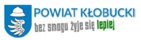 https://www.powiatklobucki.pl/pics/_banery/powiat_klobucki.jpg