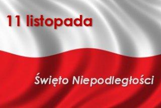 100. rocznica odzyskania Niepodległości przez Po