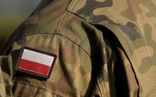 Szkolenie z obrony cywilnej i spraw obronnych w St