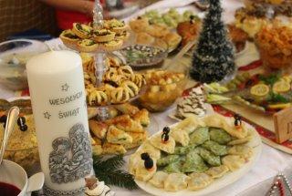 Powiatowa Prezentacja Tradycji Bożonarodzeniowych