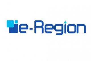 Wybór Operatora sieci E-Region